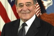 Jesuit/Knight of Malta Hypocrisy at its Finest: US War on Iran & Presidential Election