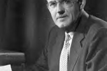"Brother Jonathon's Favorite Quote from A. W. Tozer: ""The Incredible Christian"""