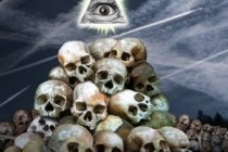 Craig Oxley's Video Series 4: Jesuit Illuminized Occult