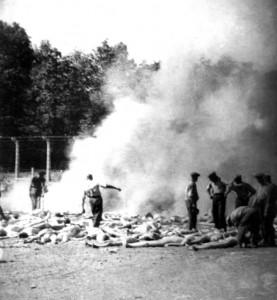 Auschwitz-burning-pit-3-1944-277x300