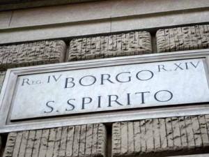 BORGO_SANTO_SPIRITO_ROMA-300x225