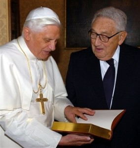 Benedict-with-Kissinger