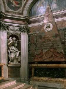 Bernini-Chigi-Chapel-Habakkuk-and-the-Angel