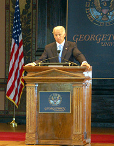 Biden-at-Georgetown-University1