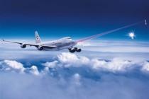CFR: Boeing Airborne Laser Weapons