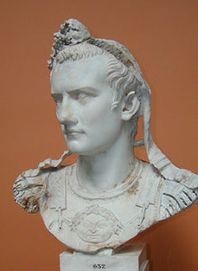 Caligula-Roman-Caesar-assassinated-41-AD