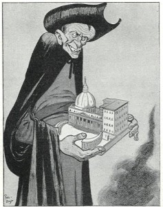 Cartoon-Jesuits-controlling-the-Vatican-1902