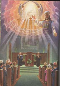 Christ-Melchizedek-Church5