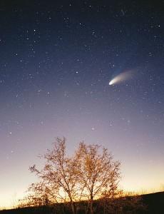 Comet-Hale-Bopp-29-03-1997_hires_adj