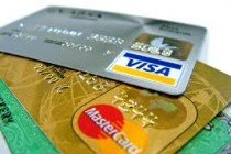 Credit Card Debt Eliminiation: Ministry of Reformation-Bible Puritan-Baptist Church