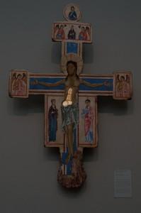 Crucifix-Penis-Bigallo-199x300