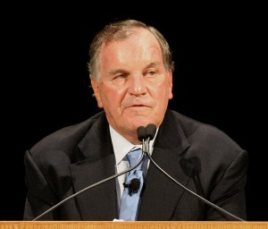 Richard M. Daley, Mayor of Chicago