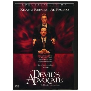 Devils-Advocate-Movie