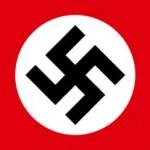 Flag-Nazi-150x150