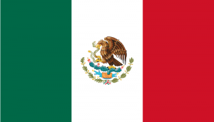 Flag_of_Mexico-300x171