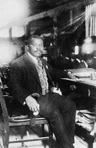Freemason-Marcus_Garvey_1924-08-05-Jamaican-National-Hero-195x300