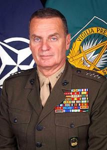 General-James-L.-Jones-Marine-Commandant-214x300