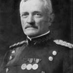 General_John_Joseph_Pershing1-150x150