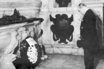 Agent Orange: Black Pope's Weapon On White Protestant America & Australia
