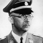 HImmler-Roman-Catholic-Bavarian-SS-Commander-150x150