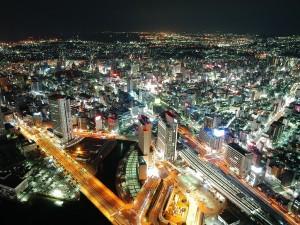 Hiroshima-1_2009-300x225