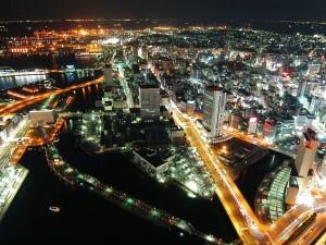 Hiroshima-4_2009-300x225