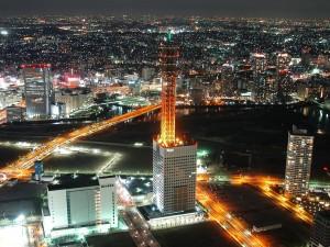 Hiroshima-5_2009-300x225