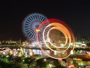 Hiroshima-6_2009-300x225