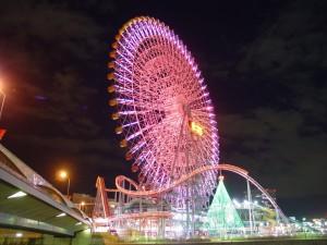 Hiroshima-7_2009-300x225