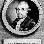 Illuminati-Adam-Weishaupt-1770s-150x150