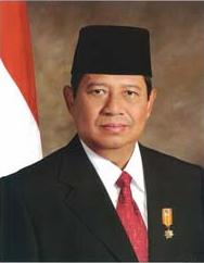 Indonesia-6th-President-Susilo-Bambang-Yudhoyono