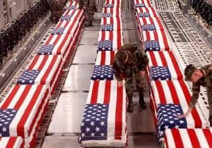 Iraq-War-American-coffins-300x210
