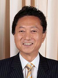 Japan_Prime-Minister-Yukio_Hatoyama