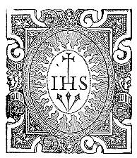 Jesuit-Georgetown-Seal