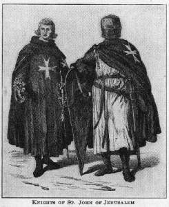 Knights-of-Malta-Crusaders