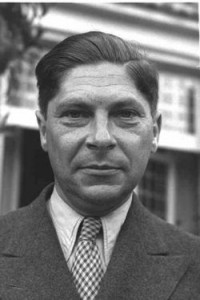 Jewish Arthur Koestler: Author of The Thirteenth Tribe, 1976