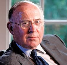 Lord James Blackheath, Member of British Parliament, 2012