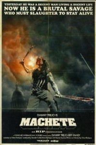 Machete-Theatrical-Poster1-199x300