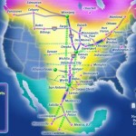Map-Trans-Texas-Corridor1-150x150