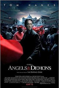 Movie-Angels-and-Demons