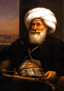 Muhammad_Ali_of_Egypt_by_Auguste_Couder-1840-210x300