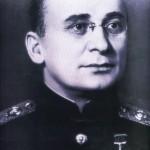 NKVD-Chief-Lavrenty-Beria-Orthodox-Georgian_Soviet-Himmler1-150x150