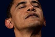 Biden-Advised Obama: Generating White Right-Wing Jesuit Fascism