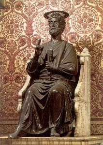 Peter-Jupiter-in-Vatican-213x300