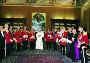 Pope-and-the-Knights-of-Malta1