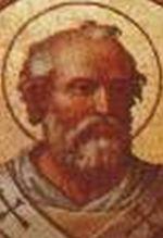 Pope_Boniface_IV2