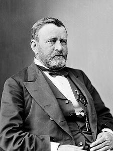 President-Ulysses_Grant_1869-1877