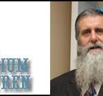 Rabbi-Nachum_Shifren1-150x140