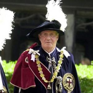SMOM-King-Juan-Carlos-Order-of-the-Garter1-300x299