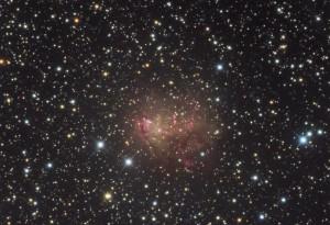 Stars-dimmed-2